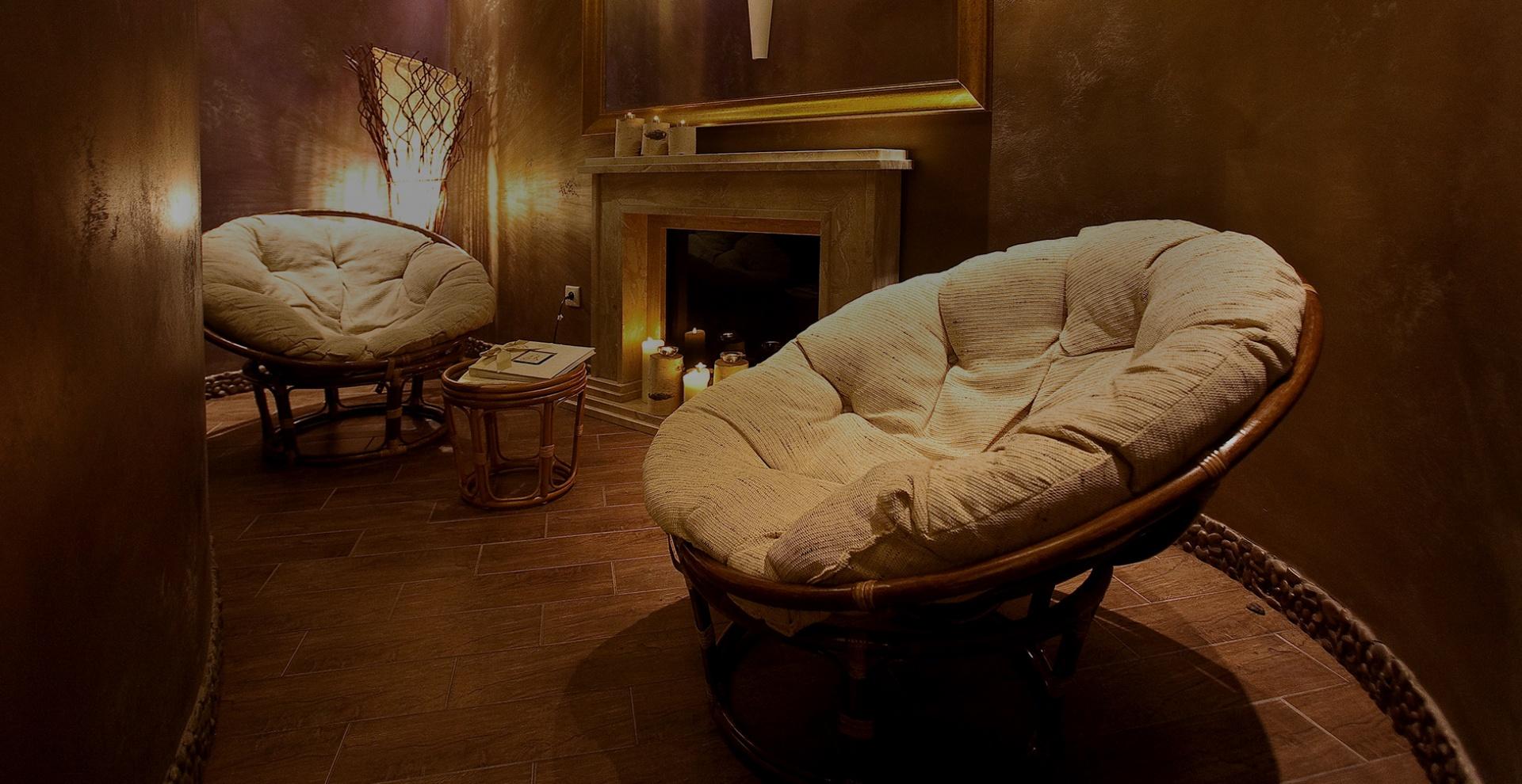 Salon kosmetyczny salon masa u i spa warszawa medica spa for Salon medica